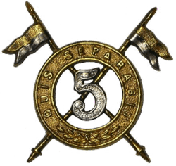 Royal Lancers | The 5th Lancers | RLNY Museum