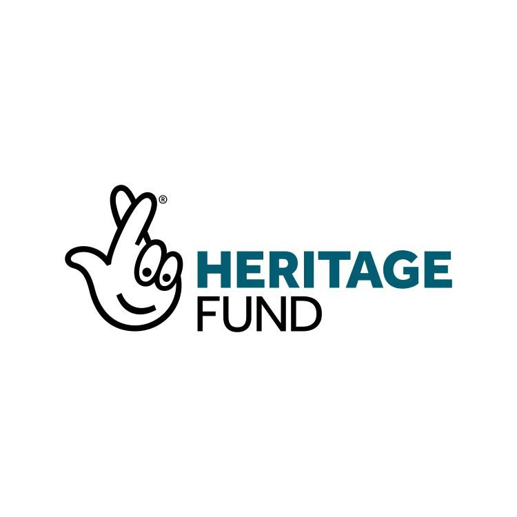 Heritage Fund | RLNY Museum