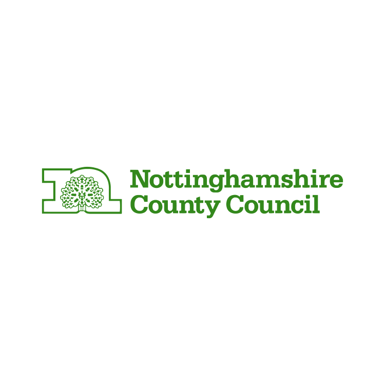 Nottinghamshire County Council | RLNY Museum