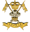 Sister Museum | The 9th/12th Lancers | RLNY Museum