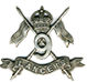 Sister Museum | The 9th Lancers | RLNY Museum